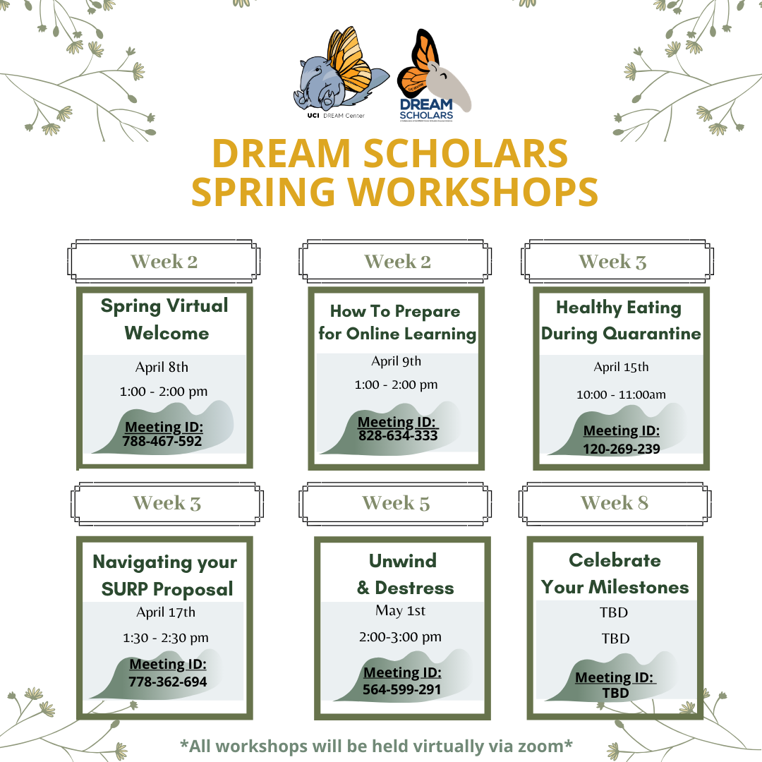 DREAM Spring 20 Events_updated (1)