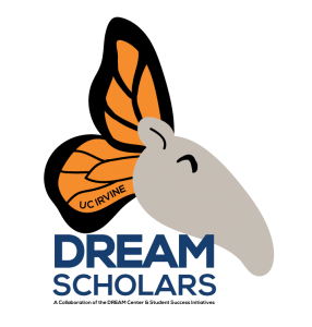 dream-scholars-logo-final-with-anteater - color